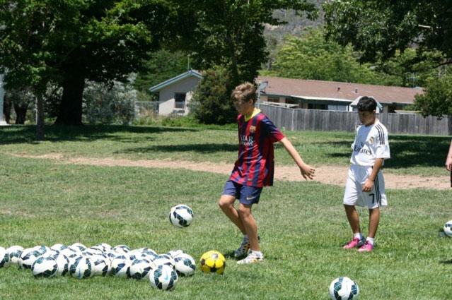 individual-coaching